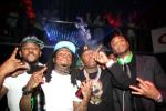 Lil_Wayne_NYE_2014_Mansion_Miami_Photos3