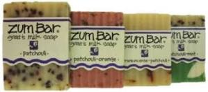 Zum Bar Soap