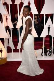 87th Annual Academy Awards Ceremony Presenter-6,000 Pearls est. $150k