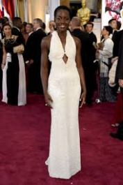 87th Annual Academy Awards Ceremony Presenter-Calvin Klein Collection