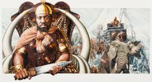 king-Hannibal1