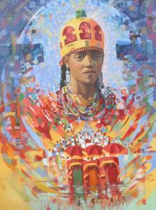 makeda-queen-of-sheba
