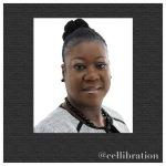 Sybrina Fulton: Woman