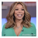 Wendy Williams Reconciles With Black America But, Is it TooLate?