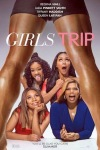 Girls Trip Will Change Your Whole Entire Life